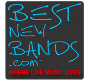 logo-best-new-bands