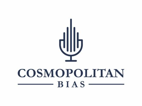 Image of Cosmopolitan Bias